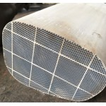 What is Diesel Particulate Filter ?