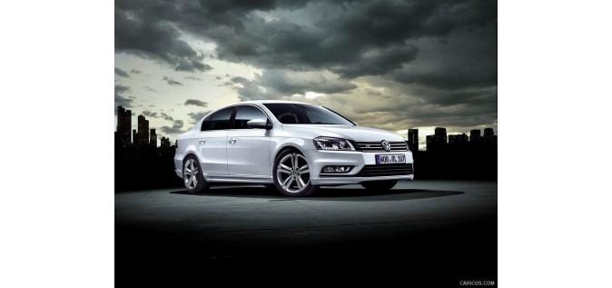 Volkswagen Dizel Partikül Filtresi Onarımı   Maslak DPF