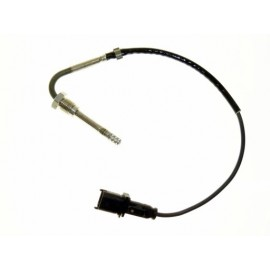 OPEL İNSİGNİA 2.0 CDTİ Exhaust Gas Temperature Sensor 55575039