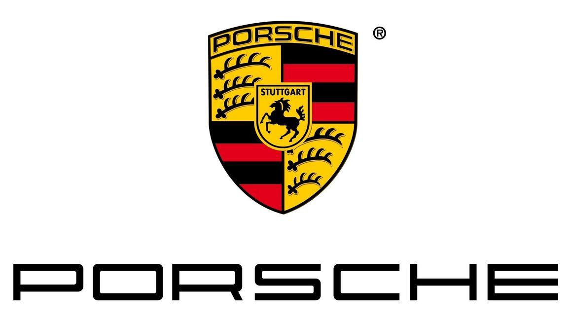 Porsche OBD II Arıza Kodları