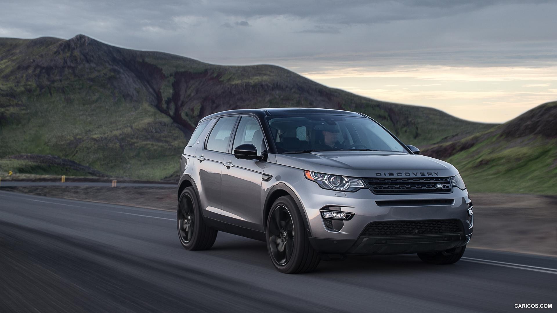 Filtru de particule diesel | Land Rover Maslak DPF