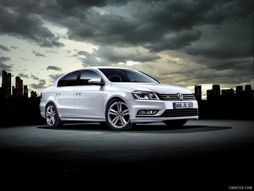 Volkswagen Dizel Partikül Filtresi Onarımı | Maslak DPF