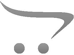 SKODA OCTAVIA 1.6 TDİ DİZEL PARTİKÜL FİLTRESİ 04L131723M 04L131601H (2013-2017)